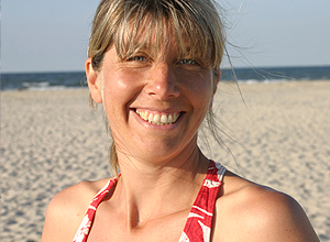 Sabine Beck-Maihoff