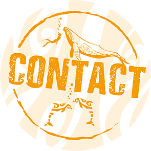 oceano-whalewatching-contact-logo