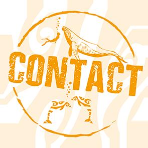 oceano-whalewatching-contact-logo